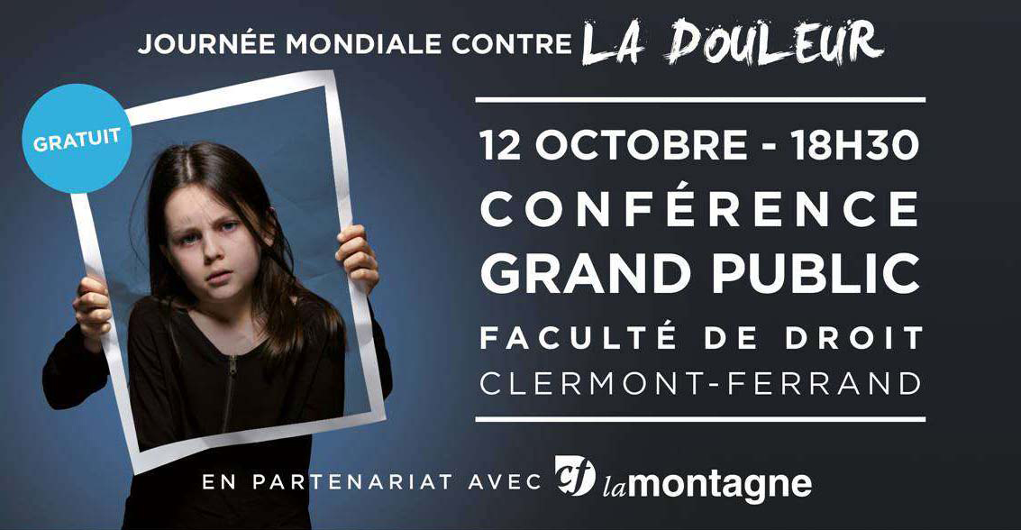 journee-mondiale-contre-la-douleur-conference-grand-public-analgesia