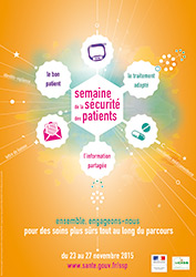 semaine-de-la-securite-des-patients