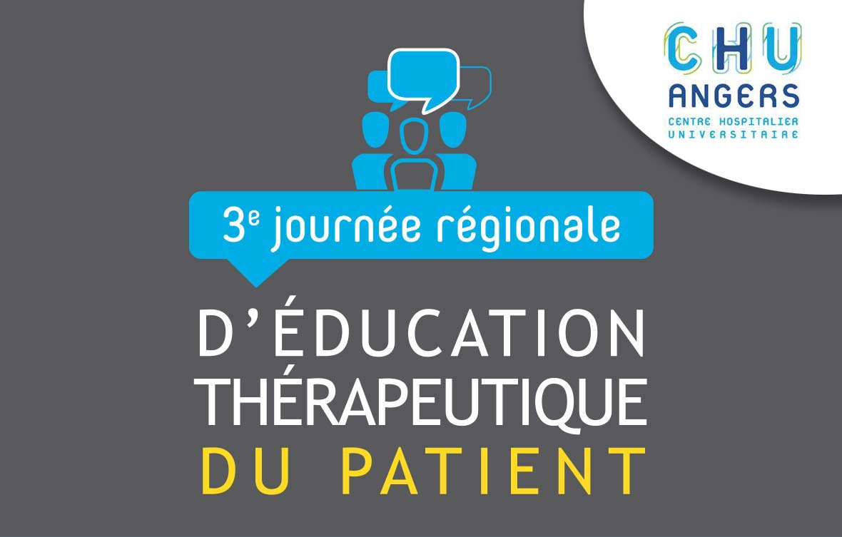 education therapeutique 2015