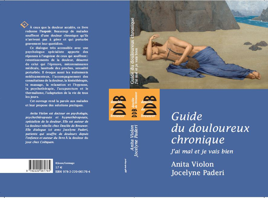 couverture guide bis