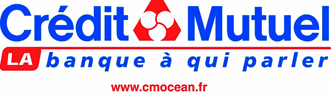 LOGO CREDIT MUTUEL