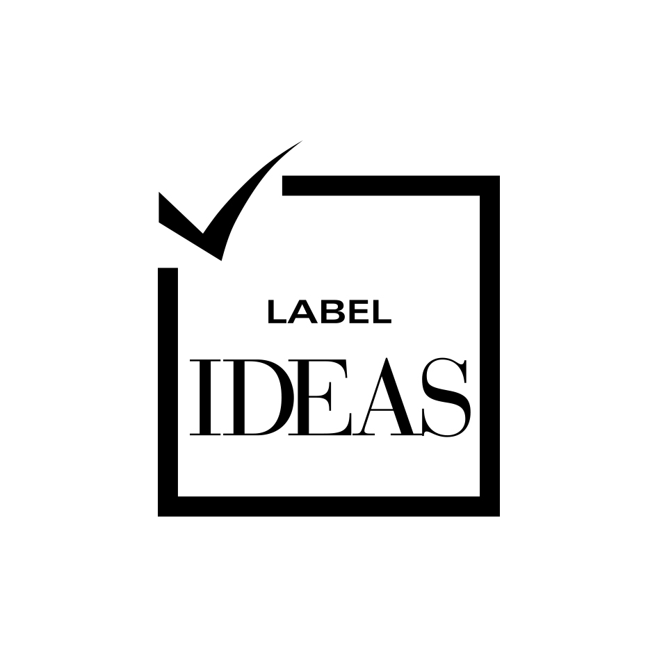 Logo Label Ideas
